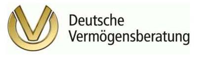 Deutsche Vermögensberatung Dirk Schelle