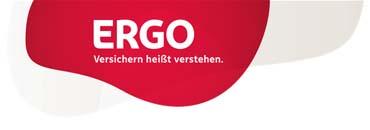 ERGO Versicherungen Jürgen Brandt