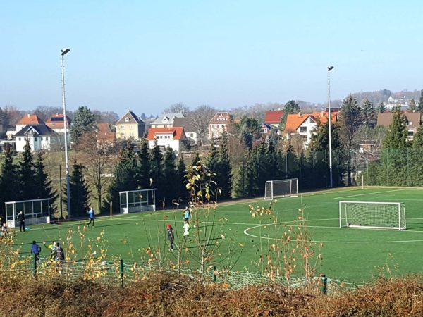 empor possendorf