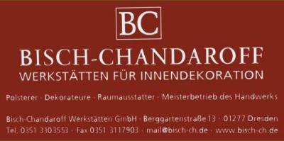 Bisch Chandaroff
