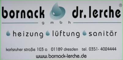Bornack Dr. Lerche