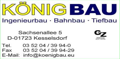 Königbau GmbH
