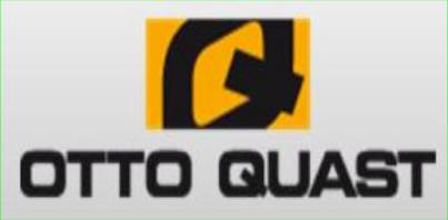 Otto Quast Bauunternehmen