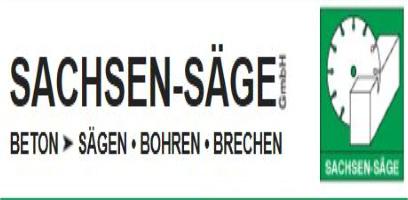 Sachsen Säge GmbH