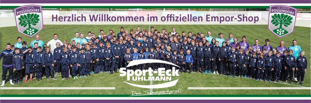 https://www.jako.de/de/team/sg_empor_possendorf_fussball/